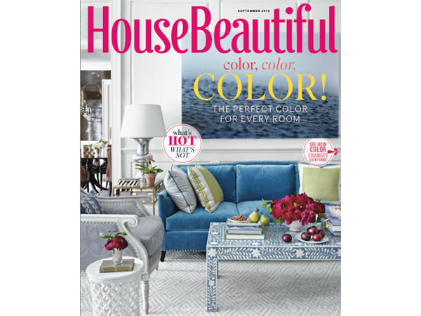 House-Beautiful-September1