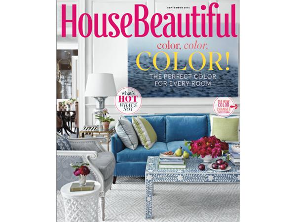 House-Beautiful-September1