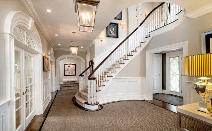 Gardiner & Larson Custom Designed Home for Sale - Gardiner & Larson Homes
