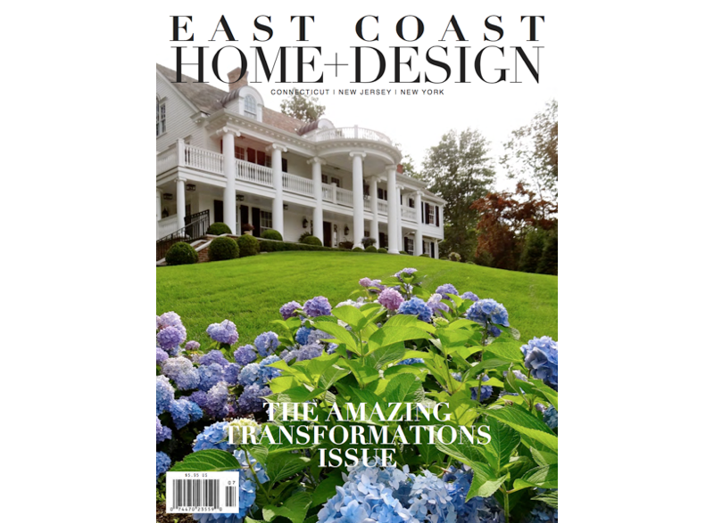 Custom Home Design And Build Team Ft. In East Coast Home + Design
