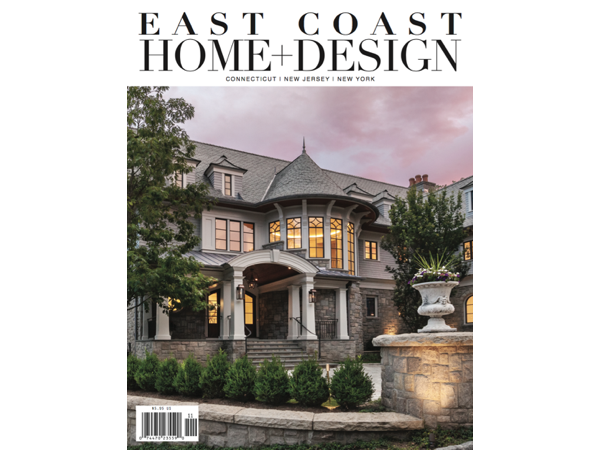 Are You Looking For A Custom Home Design And Build In Darien, Connecticut?